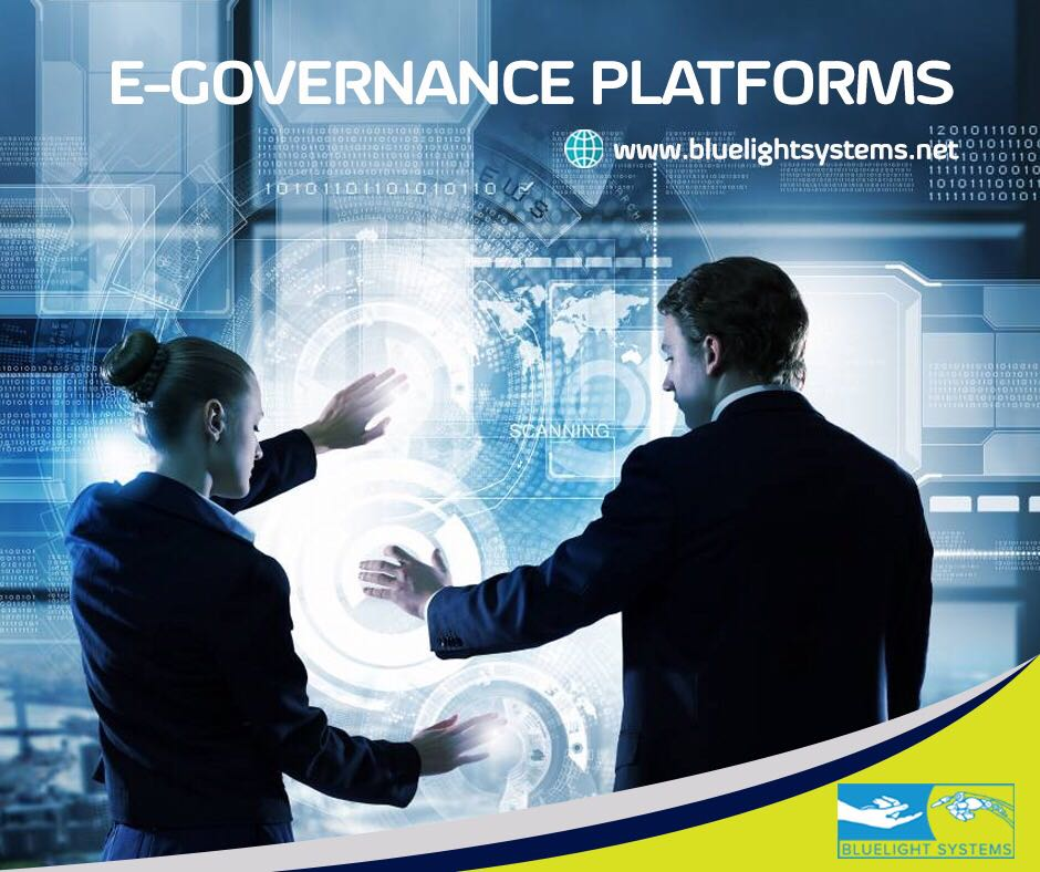e governence E-governance cyber-optimists are hopeful that the development of interactive services, new channels of communication, and efficiency gains from digital technologies.